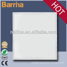 Hot selling 600*600 LED ceiling panel Light 36W